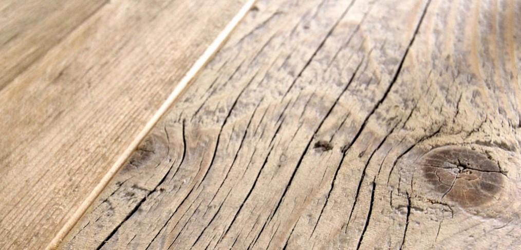 Steigerhout op maat kopen versteq for Steigerhout op maat